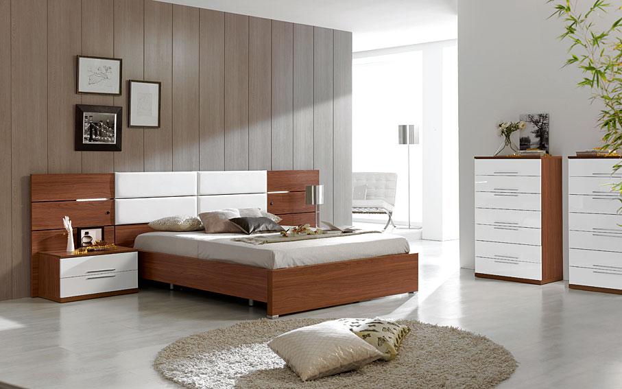 Muebles-Dormitorio-Diseño-Coffey-iii | http://rovart.ge
