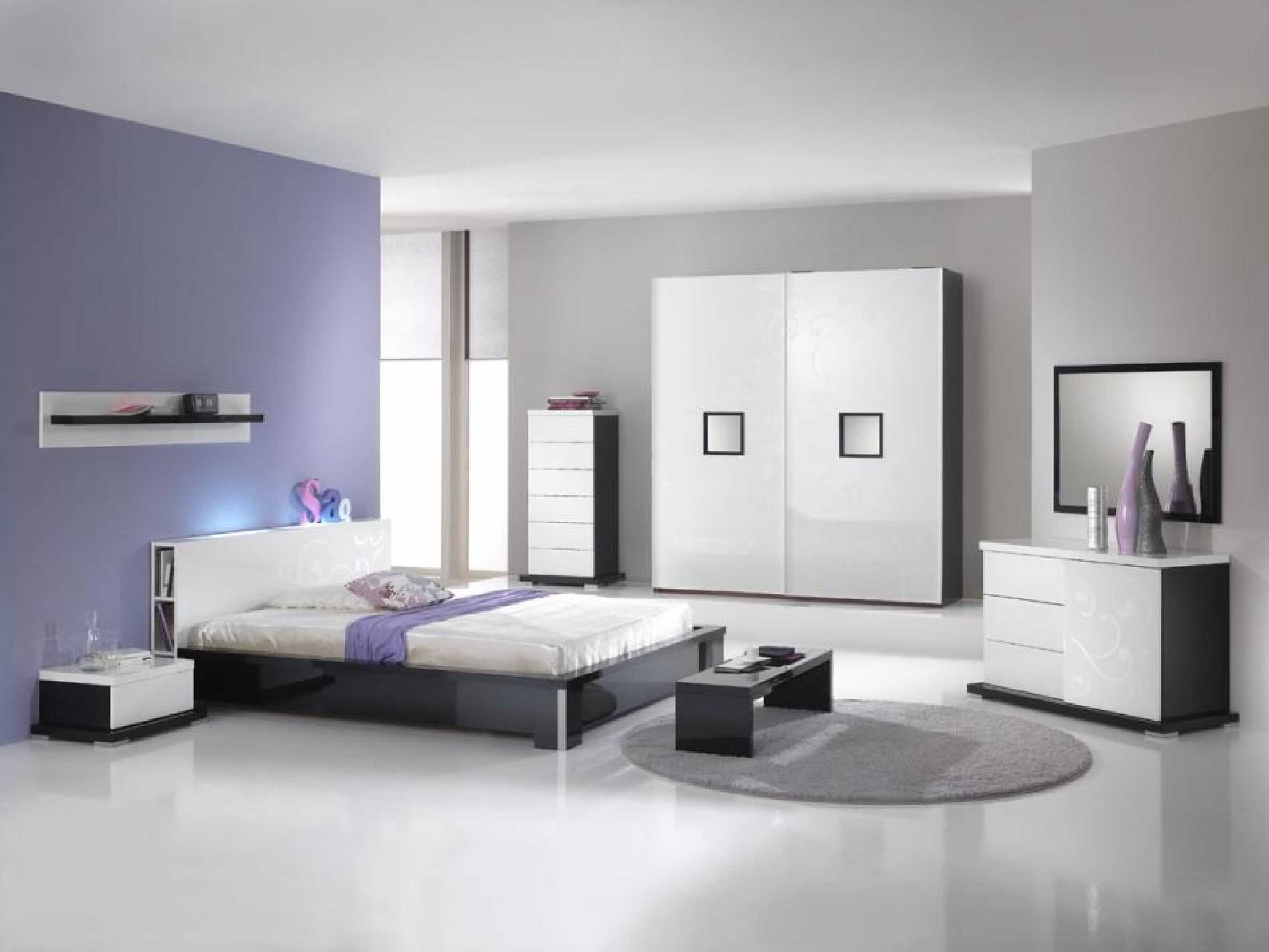 italian bedroom furniture 2014. 2016 Full Size Is 2700 × 2026 Pixels Italian Bedroom Furniture 2014 R