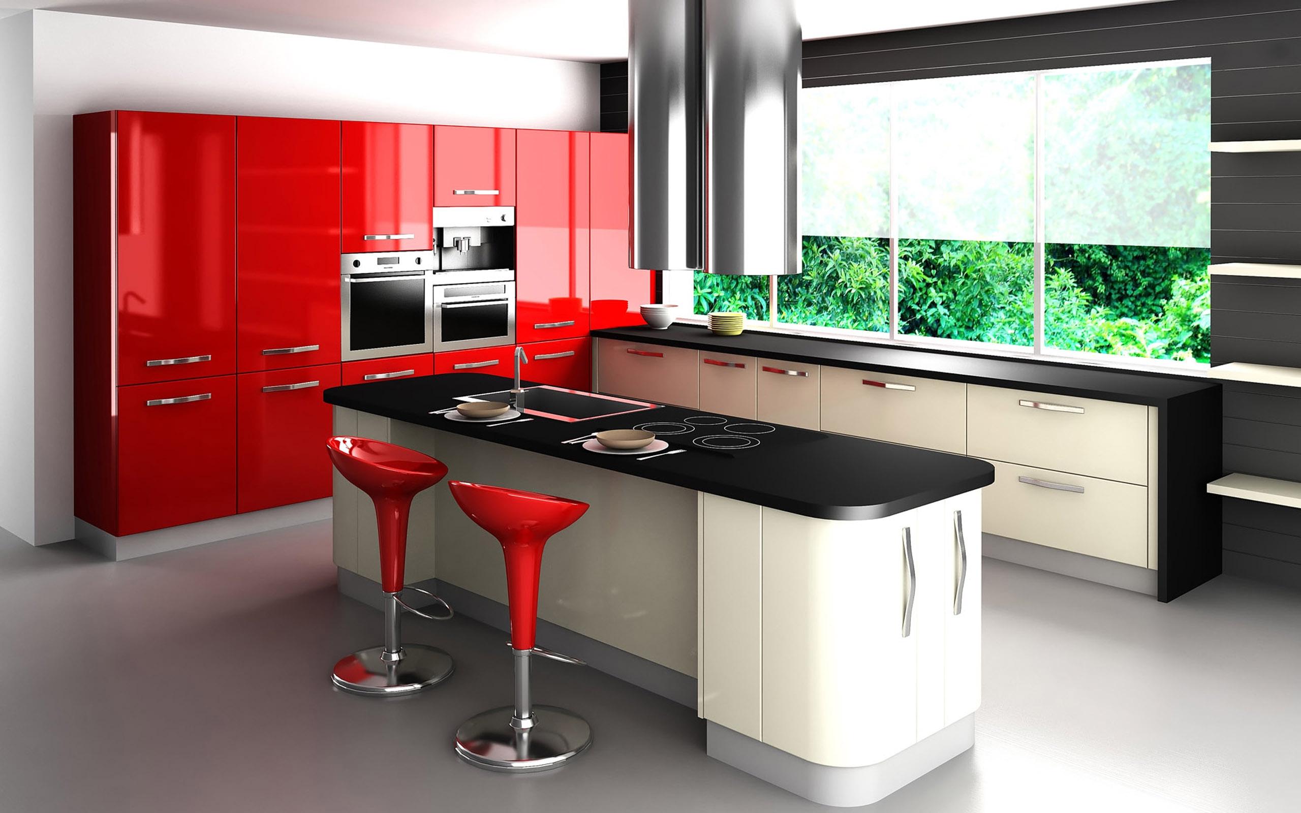 Kitchen Designs Red Kitchen Furniture Modern Kitchen On Redandwhitekitchenfurnituremodernkitchendesignsredblackandred Kitchendesigns Redandwhitekitchenfurnituremodernkitchendesignsredblackand
