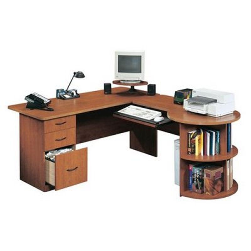 Компьютерные столы http://rovart.ge.